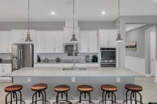 9285-Busaco-Park-Way--Winter-Garden--FL-34787----09---Kitchen.jpg