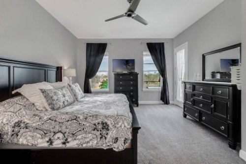 9285-Busaco-Park-Way--Winter-Garden--FL-34787----13---Master-Bedroom.jpg