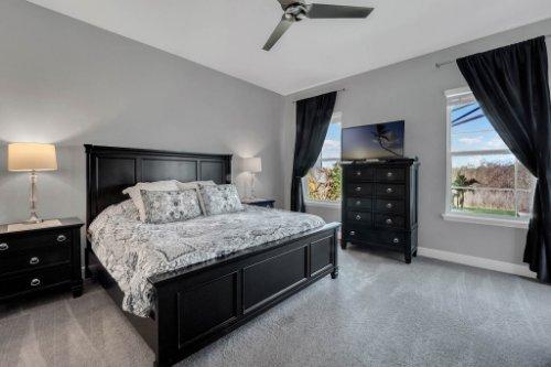 9285-Busaco-Park-Way--Winter-Garden--FL-34787----14---Master-Bedroom.jpg