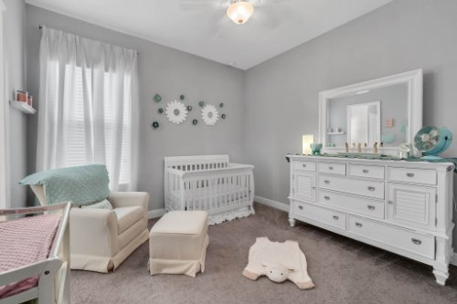 9285-Busaco-Park-Way--Winter-Garden--FL-34787----17---Bedroom.jpg