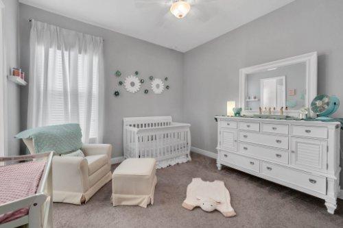 9285-Busaco-Park-Way--Winter-Garden--FL-34787----17---Bedroom.jpg