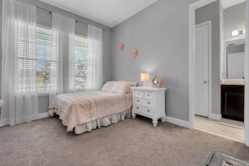 9285-Busaco-Park-Way--Winter-Garden--FL-34787----19---Bedroom.jpg