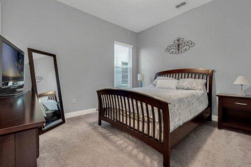 9285-Busaco-Park-Way--Winter-Garden--FL-34787----20---Bedroom.jpg
