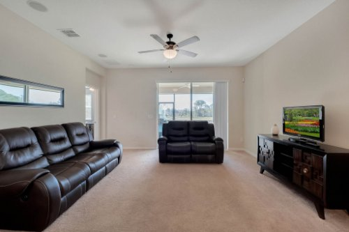 1853-Vista-Meadows-Drive--Ocoee--FL-34761---11---Family-Room.jpg