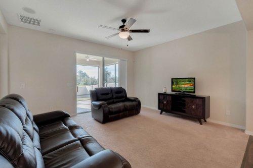 1853-Vista-Meadows-Drive--Ocoee--FL-34761---12---Family-Room.jpg