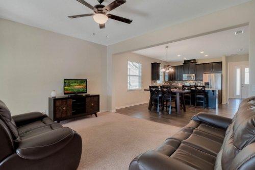 1853-Vista-Meadows-Drive--Ocoee--FL-34761---13---Family-Room.jpg