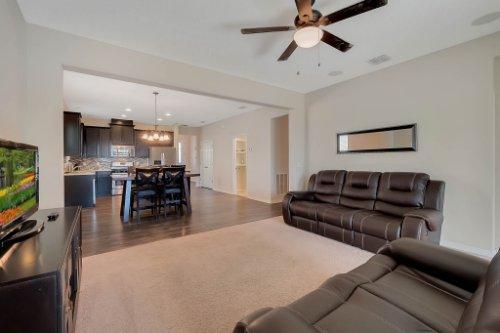 1853-Vista-Meadows-Drive--Ocoee--FL-34761---14---Family-Room.jpg