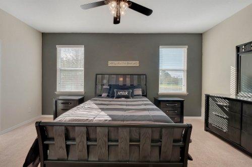 1853-Vista-Meadows-Drive--Ocoee--FL-34761---15---Master-Bedroom.jpg