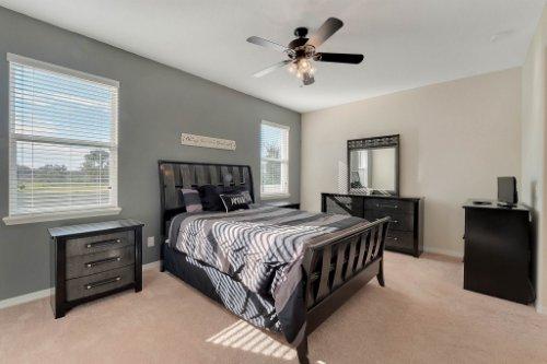1853-Vista-Meadows-Drive--Ocoee--FL-34761---16---Master-Bedroom.jpg