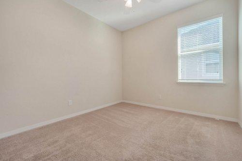 1853-Vista-Meadows-Drive--Ocoee--FL-34761---19---Bedroom.jpg