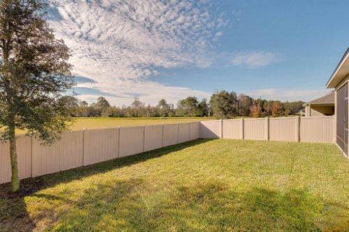 1853-Vista-Meadows-Drive--Ocoee--FL-34761---25---Backyard.jpg