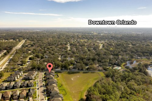 1853-Vista-Meadows-Drive--Ocoee--FL-34761---26---Aerial-Edit-Edit.jpg