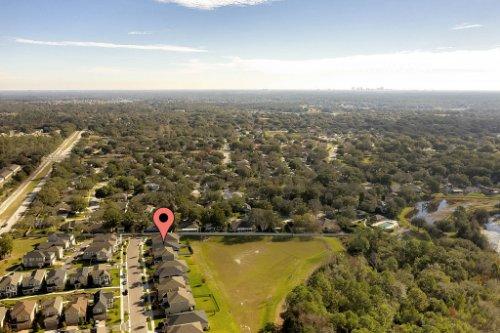 1853-Vista-Meadows-Drive--Ocoee--FL-34761---26---Aerial-Edit.jpg