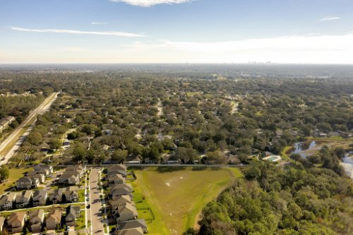 1853-Vista-Meadows-Drive--Ocoee--FL-34761---26---Aerial.jpg