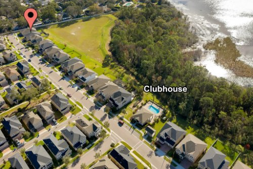 1853-Vista-Meadows-Drive--Ocoee--FL-34761---27---Aerial-Edit-Edit.jpg