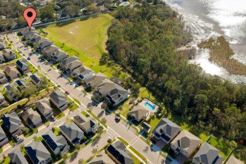 1853-Vista-Meadows-Drive--Ocoee--FL-34761---27---Aerial-Edit.jpg