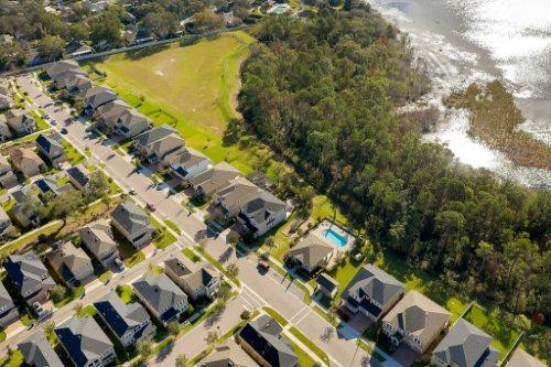 1853-Vista-Meadows-Drive--Ocoee--FL-34761---27---Aerial.jpg