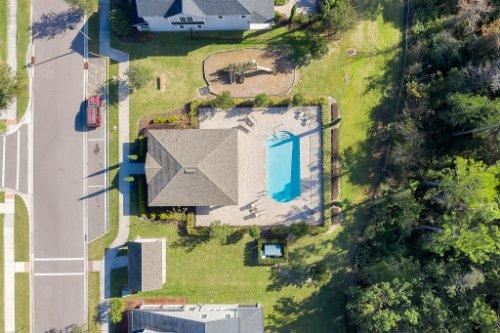 1853-Vista-Meadows-Drive--Ocoee--FL-34761---28---Aerial.jpg