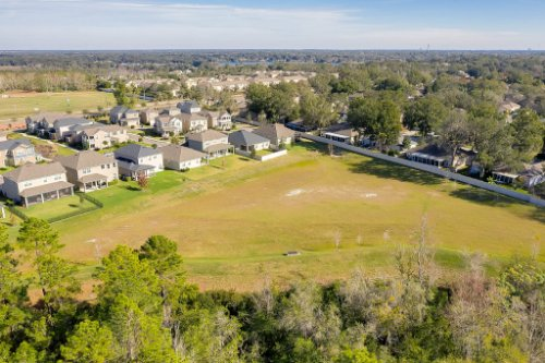 1853-Vista-Meadows-Drive--Ocoee--FL-34761---29---Aerial.jpg