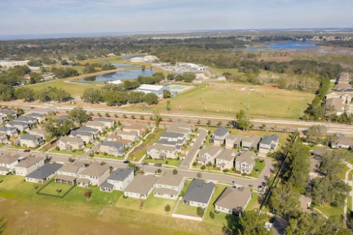 1853-Vista-Meadows-Drive--Ocoee--FL-34761---30---Aerial.jpg