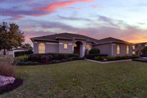 225-Southern-Magnolia-Ln--Sanford--FL-32771----02---Front-Twilight.jpg