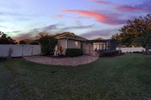 225-Southern-Magnolia-Ln--Sanford--FL-32771----03---Backyard-Twilight.jpg