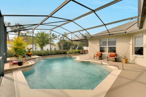 225-Southern-Magnolia-Ln--Sanford--FL-32771----03---Pool.jpg