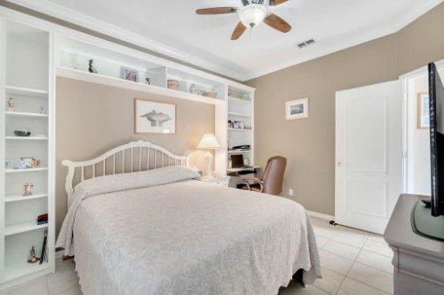 225-Southern-Magnolia-Ln--Sanford--FL-32771----23---Bedroom.jpg