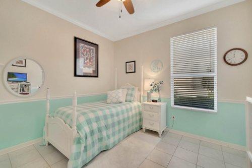 225-Southern-Magnolia-Ln--Sanford--FL-32771----25---Bedroom.jpg