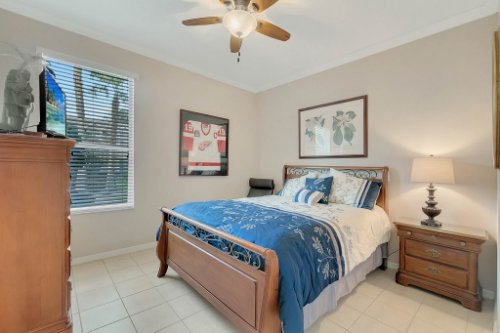 225-Southern-Magnolia-Ln--Sanford--FL-32771----26---Bedroom.jpg