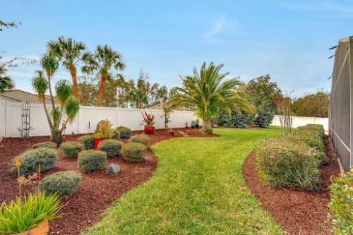 225-Southern-Magnolia-Ln--Sanford--FL-32771----31---Backyard.jpg