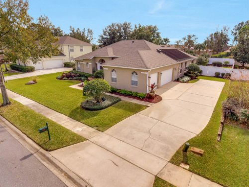 225-Southern-Magnolia-Ln--Sanford--FL-32771----32---Aerial.jpg