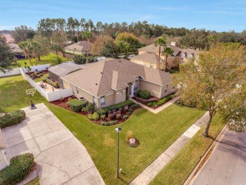 225-Southern-Magnolia-Ln--Sanford--FL-32771----33---Aerial.jpg