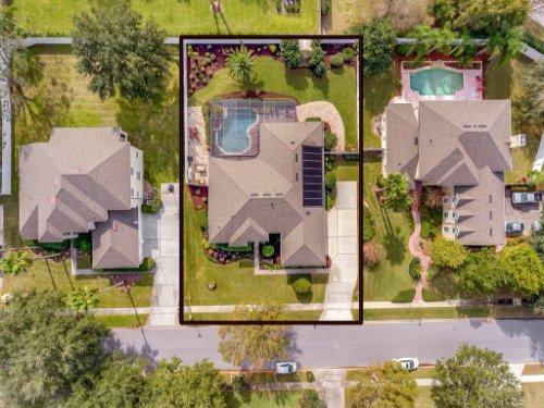225-Southern-Magnolia-Ln--Sanford--FL-32771----34---Aerial-Edit.jpg