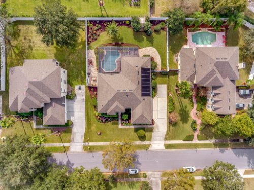 225-Southern-Magnolia-Ln--Sanford--FL-32771----34---Aerial.jpg
