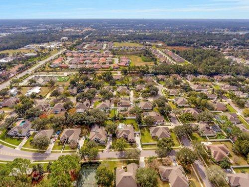 225-Southern-Magnolia-Ln--Sanford--FL-32771----35---Aerial.jpg