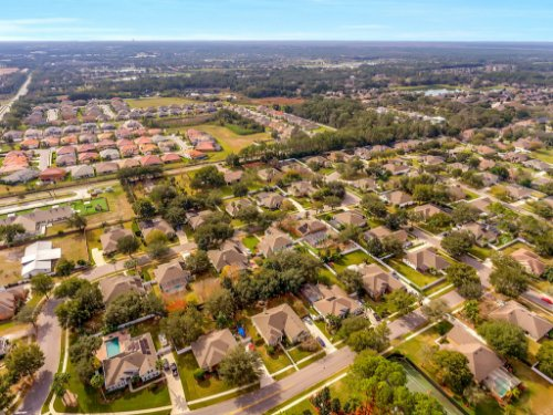 225-Southern-Magnolia-Ln--Sanford--FL-32771----36---Aerial.jpg