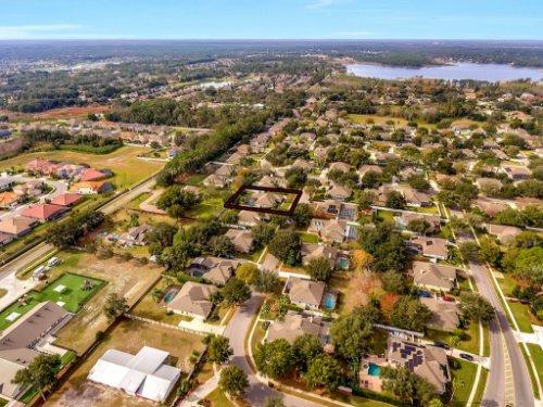 225-Southern-Magnolia-Ln--Sanford--FL-32771----37---Aerial-Edit.jpg