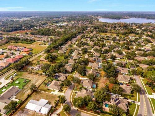 225-Southern-Magnolia-Ln--Sanford--FL-32771----37---Aerial.jpg