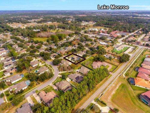 225-Southern-Magnolia-Ln--Sanford--FL-32771----38---Aerial-Edit-Edit.jpg