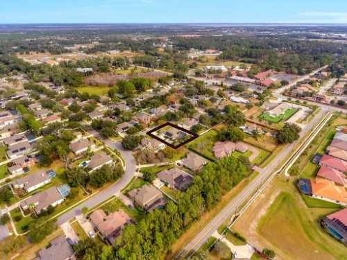 225-Southern-Magnolia-Ln--Sanford--FL-32771----38---Aerial-Edit.jpg