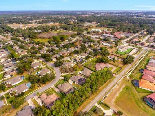 225-Southern-Magnolia-Ln--Sanford--FL-32771----38---Aerial.jpg