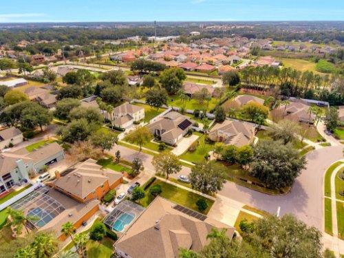 225-Southern-Magnolia-Ln--Sanford--FL-32771----39---Aerial.jpg