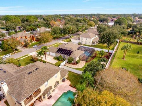 225-Southern-Magnolia-Ln--Sanford--FL-32771----40---Aerial.jpg