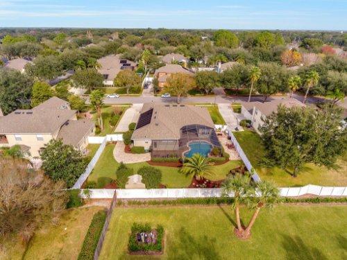 225-Southern-Magnolia-Ln--Sanford--FL-32771----41---Aerial.jpg