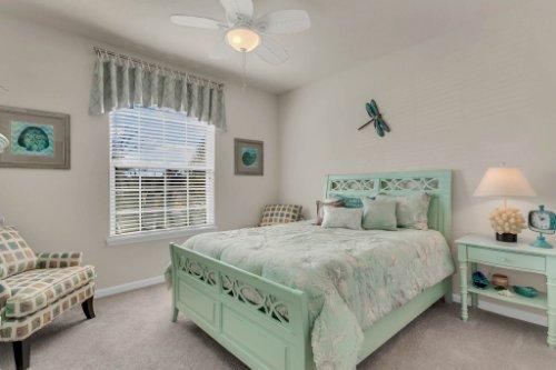 10111-SW-76th-Ln--Ocala--FL-34481----25---Bedroom.jpg