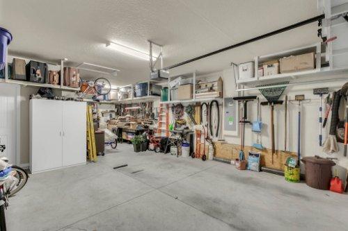 10111-SW-76th-Ln--Ocala--FL-34481----33---Garage.jpg