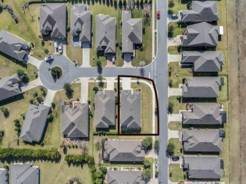 10111-SW-76th-Ln--Ocala--FL-34481----38---Aerial-Edit.jpg
