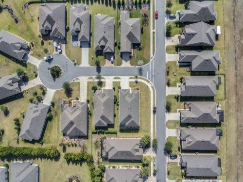 10111-SW-76th-Ln--Ocala--FL-34481----38---Aerial.jpg