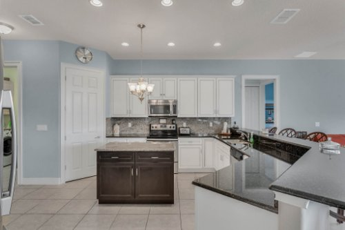 39642-Grove-Heights--Lady-Lake--FL-32159----10---Kitchen.jpg
